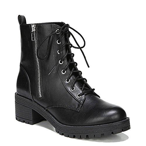 Rocker Boots - 5