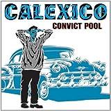 Convict Pool [Us Import]
