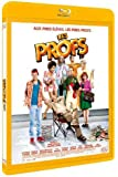 Les Profs [Blu-ray]