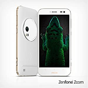 ASUS ZenFone Zoom 5.5