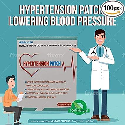 Hipertensión 3 le película