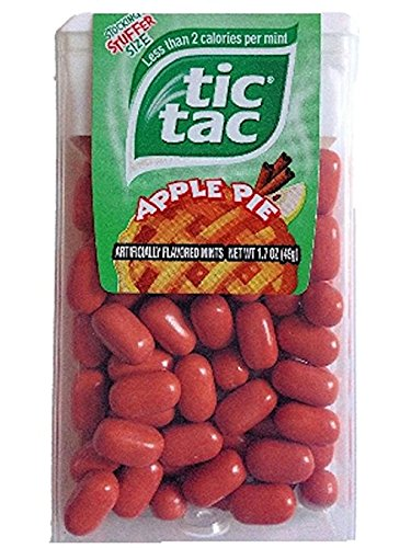 tic-tacs-limted-editon-appie-pie-stocking-stuffer-size-17-oz