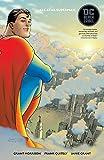 All-Star Superman (DC Black Label Edition)