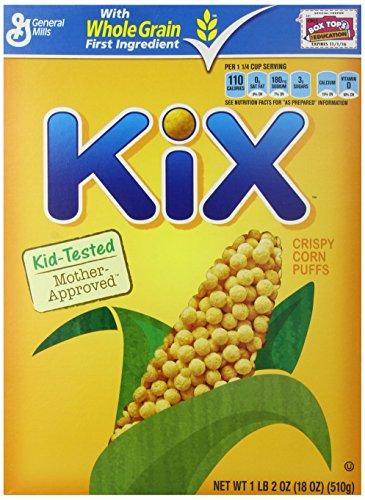 kix-18-ounce-pack-of-5