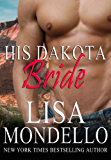 His Dakota Bride (Dakota Hearts, Book 5)