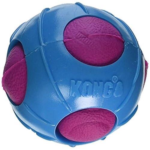 KONG Durasoft Puppy Ball, Small
