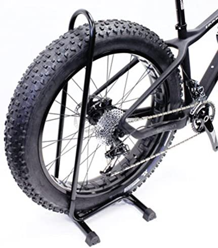 """UltraCycle//CST BMX Bicycle Tube 20/"""" x 1.90-2.125 Inch Cheng Shin Tire Co."""
