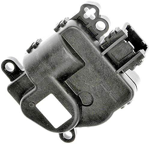 Damper Actuator - Industrial Equipment