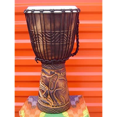 20-x-10-11-deep-carved-djembe-bongo