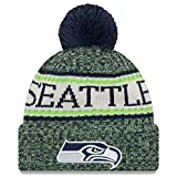 Seattle Seahawks Fan Hat Knit Beanie Jersey Sweatshirt Hoodie T-Shirt Flag Apparel