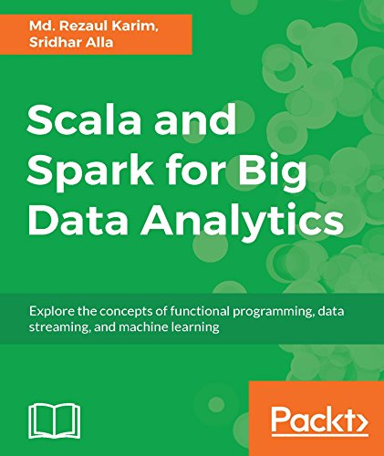 33 Best Data Processing eBooks of All Time - BookAuthority