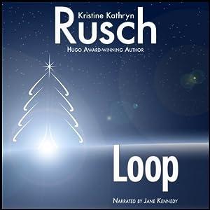 Loop Audiobook