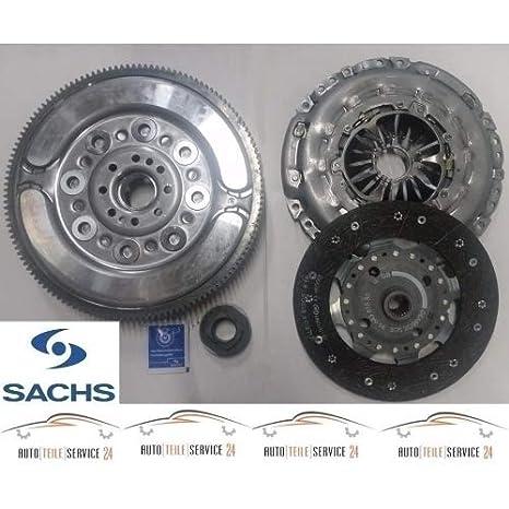 Sachs 2290 601 077 Sets para Embrague