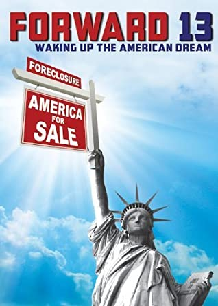 Amazon.com: Forward 13: Waking Up the American Dream by ...