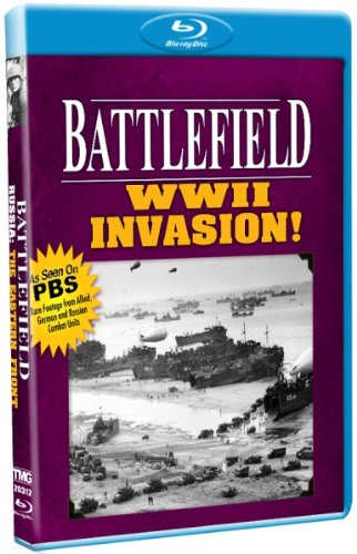 battlefield-wwii-invasion-as-seen-on-pbs-blu-ray