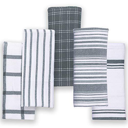 Cotton Talks Kitchen Towels