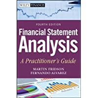 Financial Statement Analysis: A Practitioner′s Guide: 597