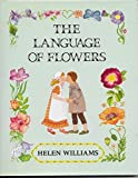 The Language of Flowers, Helen Williams, 0525443916