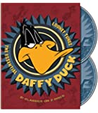 The Essential Daffy Duck