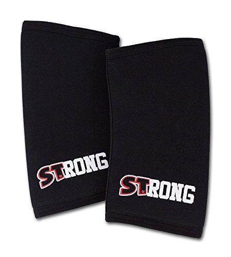 slingshot-strong-elbow-sleeves-by-mark-bell-xl-black