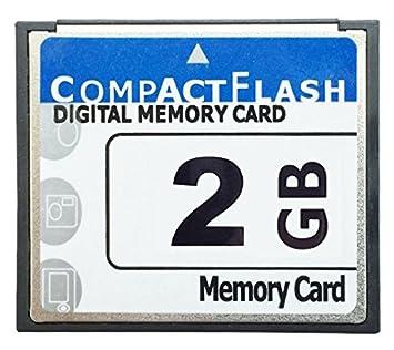 Amazon.com: WLY(TM) Tarjeta de memoria digital para cámara ...