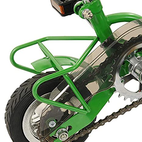 Amazon.com: UDC Mini Bike: Sports & Outdoors