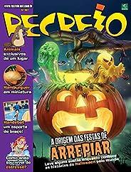 Revista Recreio - Edição 957