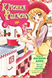 Kitchen Princess 6