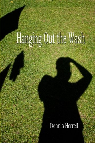 Download Hanging out the Wash PDF