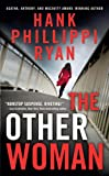 The Other Woman (Jane Ryland)