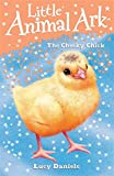 8: The Cheeky Chick (Little Animal Ark)
