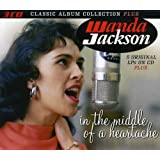 Classic Album Collection: in the Mi