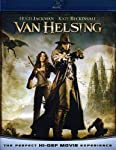 Cover Image for 'Van Helsing'
