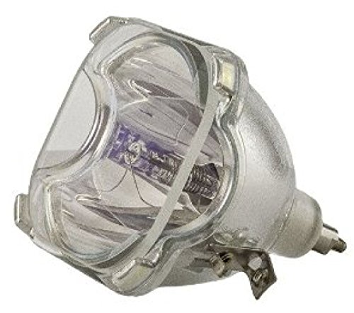 One Year Warranty! Premium Bulb for Mitsubishi 915B403001, 915B441001, 915B455011