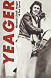 img - for Yeager: An Autobiography by C Yeager (2000-11-02) book / textbook / text book