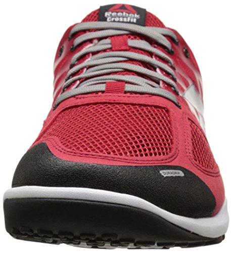 Reebok-Mens-R-CrossFit-Nano-20-Training-Shoe