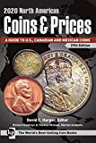 2020 North American Coins & Prices: A Guide to
