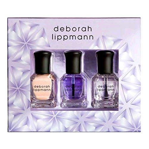 deborah-lippmann-cuticle-treatment-limited-edition-set-treat-me-right-3-count-w-c-6814