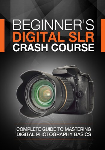 Who Else Wants To Take Better Pictures?That's what this guide is all about; making the most of your digital camera, so that you can create beautiful photographs. You won't find all the complicated technical jargon that fills other books and blogs. I ...