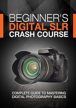 Beginners Digital Crash Course understanding ebook product image