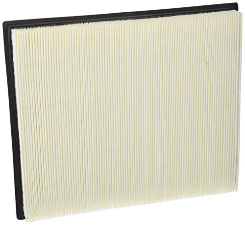Bosch 5486WS / F00E164730 Workshop Engine Air Filter (Nissan Titan Fuel Filter compare prices)