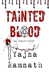 Tainted Blood (Dramir Series Book 1)