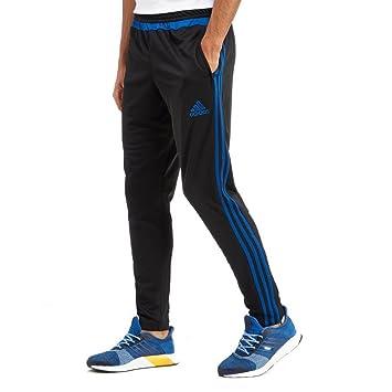 adidas regista 18 pantalon homme