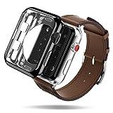 Apple Watch Case, DUX DUCIS Ultra Slim Lightweight...