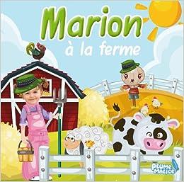 Amazon Fr Livre Personnalise Pour Enfant Avec Photo Et