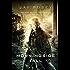 Morningside Fall (Legends of the Duskwalker Book 2)