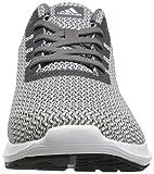 adidas Women's Cosmic 2 Sl w Running Shoe, Metallic
