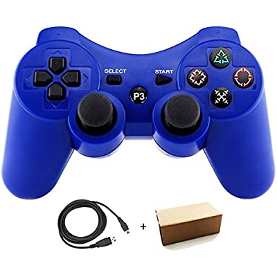 molgegk-wireless-bluetooth-controllers
