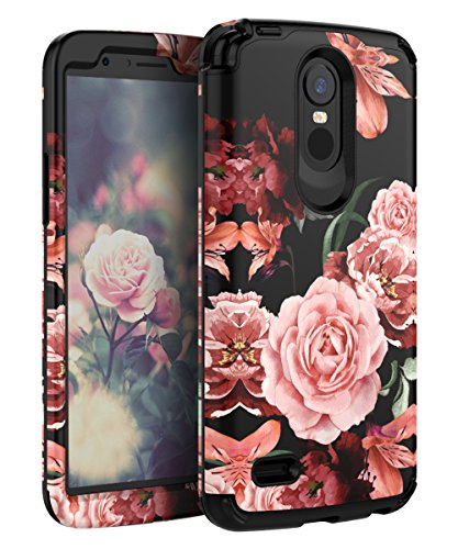 lg 3 phone cases for girls - 9