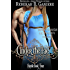 Cinder the Fae (Fairelle Book 4)